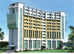R.M.L. Institute & Combined Hospital, Lucknow