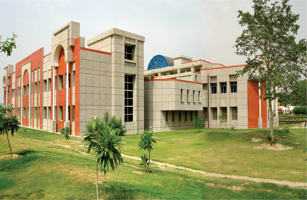 csjm About vsics dr virendra swarup educational foundation, uttar pradesh(vsef) was established in the year 1989 in the memory of late dr virendra swarup, mlc & chairman of uttar pradesh legislative council and an eminent educationalist.