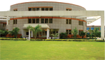 Bio Technology Center,CSJM University,Kanpur