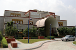 Chemical & Machanical Engineering,CSJM University,Kanpur