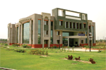 Institute of Business Management,CSJM University,Kanpur