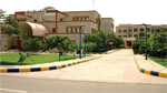 Institute of Engineering & Technology,CSJM University,Kanpur