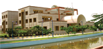 Institute of Engineering & Technology, CSJM University,Kanpur