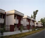 Research Hostel,IIT,Kanpur